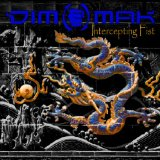 Intercepting Fist Lyrics Dim Mak