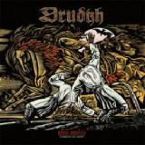 A Furrow Cut Short Lyrics Drudkh
