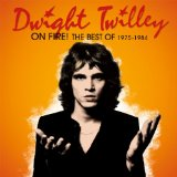 Miscellaneous Lyrics Dwight Twilley