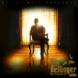 Born II Sing Vol. 3 Lyrics Eric Bellinger