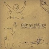 Inter.Funda.Stifle Lyrics Fair To Midland