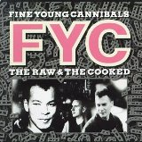 Miscellaneous Lyrics Fine Young Cannibals