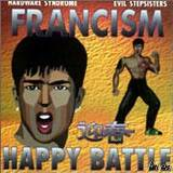 Happy Battle Lyrics Francis Magalona
