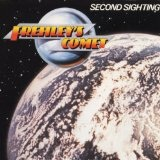 Second Sighting Lyrics Frehley's Comet
