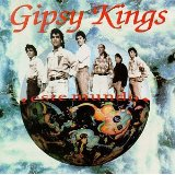 Este Mundo Lyrics Gipsy Kings