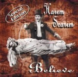 Believe Lyrics Harem Scarem