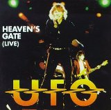 Ufo Lyrics Heavens Gate