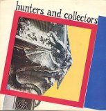 World Of Stone Lyrics Hunters And Collectors