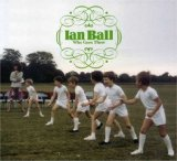 Who Goes There Lyrics Ian Ball