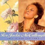 Miscellaneous Lyrics Jackie McCullough