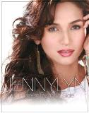 Forever By Your Side Lyrics Jennylyn Mercado