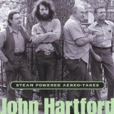 Miscellaneous Lyrics John Hartford