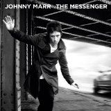 The Messenger Lyrics Johnny Marr