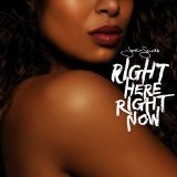 Right Here, Right Now Lyrics Jordin Sparks
