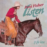 Listen Lyrics Juni Fisher