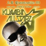 Miscellaneous Lyrics Kumbia All-starz