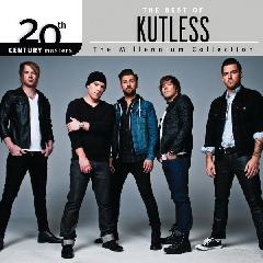 20th Century Masters The Millennium Collection Lyrics Kutless