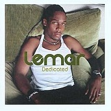 Dedicated Lyrics Lemar
