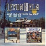 Levon Helm & The RCO All-Stars/American Son Lyrics Levon Helm
