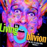 Living In Oblivion Lyrics Limahl