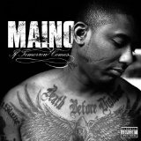 If Tomorrow Comes Lyrics Maino