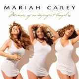 Memoirs Of An Imperfect Angel Lyrics Mariah Carey