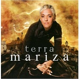 Terra Lyrics Mariza