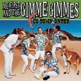 Miscellaneous Lyrics Me First & The Gimme Gimmes