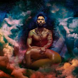 Wildheart Lyrics Miguel