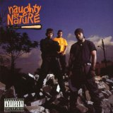 Miscellaneous Lyrics Naughty By Nature F/ Rustic Overtones