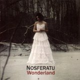 Wonderland Lyrics Nosferatu