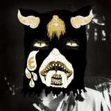 Evil Friends Lyrics Portugal. The Man