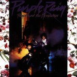 Purple Rain Lyrics Prince