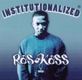 Miscellaneous Lyrics Ras Kass
