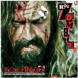 Hellbilly Deluxe 2 Lyrics Rob Zombie