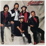 Sawyer Brown Lyrics Sawyer Brown