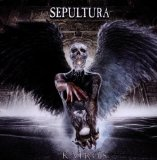 Miscellaneous Lyrics Sepultura