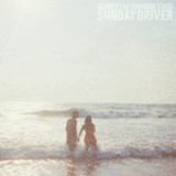 Across The Sunshine State (EP) Lyrics Sunday Driver