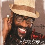 Love Situation Lyrics Tarrus Riley
