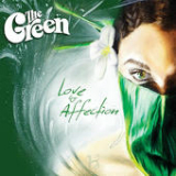 Love & Affection (EP) Lyrics The Green