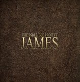 James (feat. Taylor McCall) Lyrics The Indelible Project