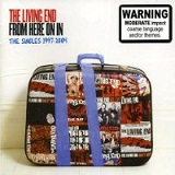 From Here On In Lyrics The Living End
