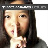 Miscellaneous Lyrics Timo Maas