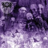 Portal Of Sorrow Lyrics Xasthur (USA)