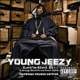 Miscellaneous Lyrics Young Jeezy & Akon