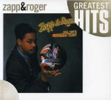 Miscellaneous Lyrics Zapp