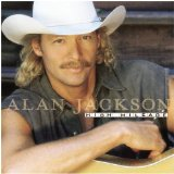 High Mileage Lyrics Alan Jackson