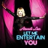 Let Me Entertain You Lyrics Amanda Lear