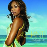 Chapter II Lyrics Ashanti