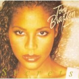 Secrets Lyrics Braxton Toni
